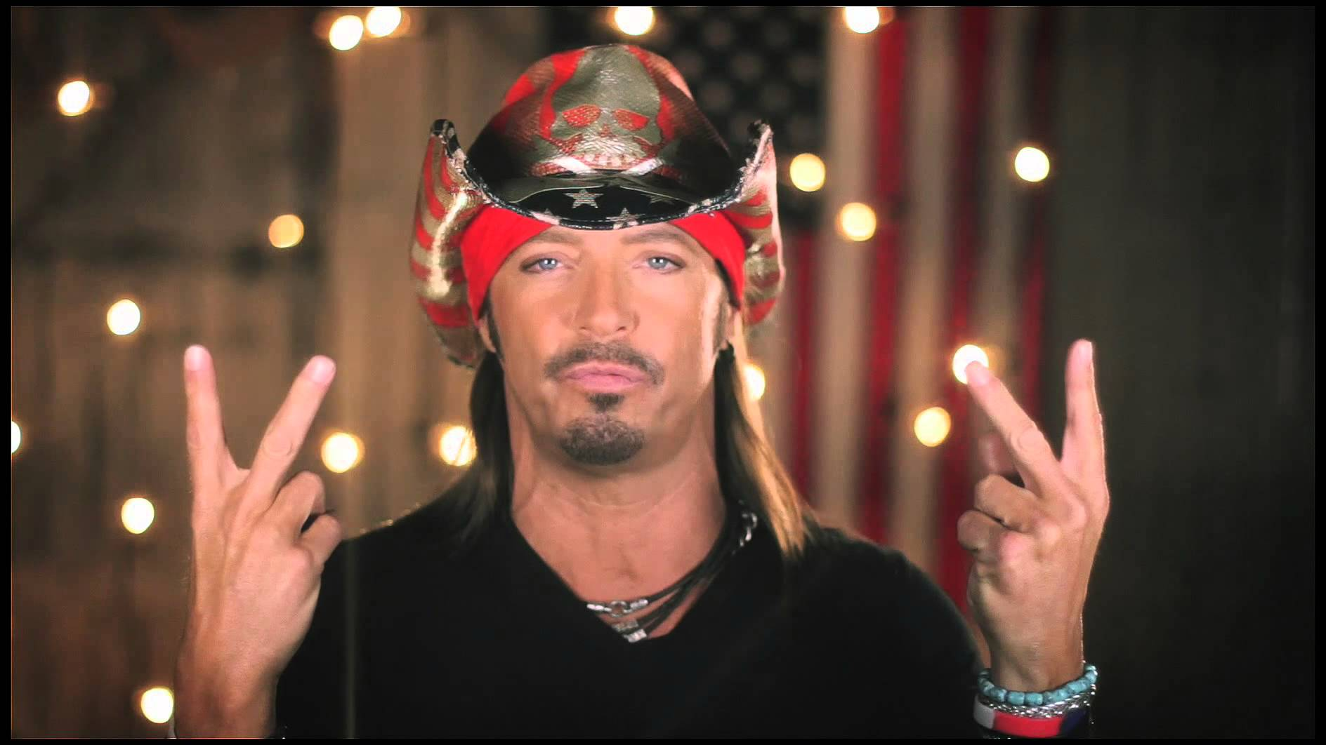 Poison S Bret Michaels Sells Spare House For 3 4