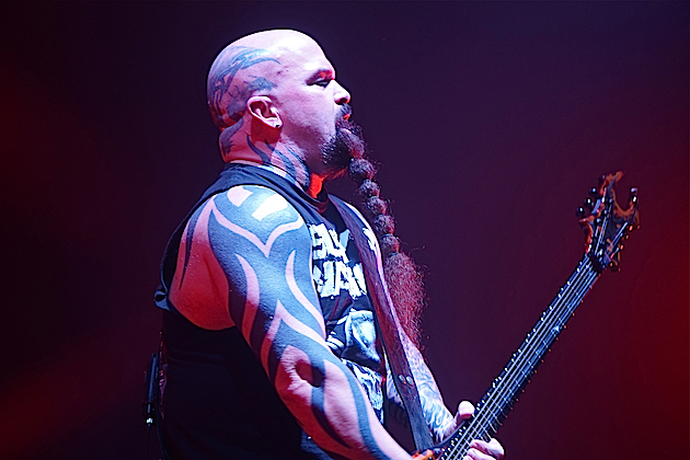 Slayer-Kerry-King-2