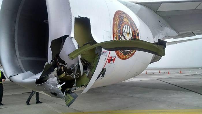 EF1-damage