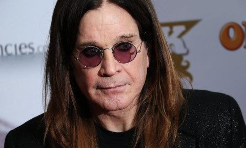 Ozzy Osbourne Responds to Bassist Bob Daisley's Lawsuit Over Unpaid Royalties