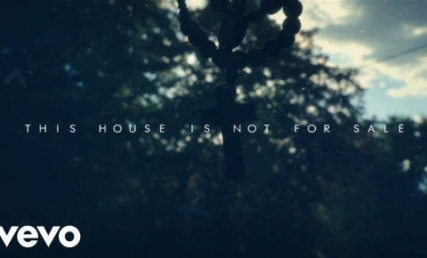 "Bon Jovi Release ""This House Is Not for Sale"" Single and Video, Set Release Date for New Album"