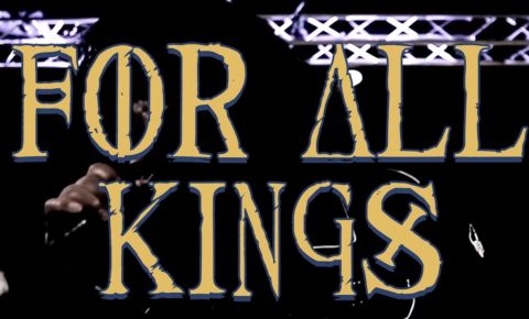 """ANTHRAX Release """"For All Kings – Tour Edition"""" + EU/UK Tour Dates"""