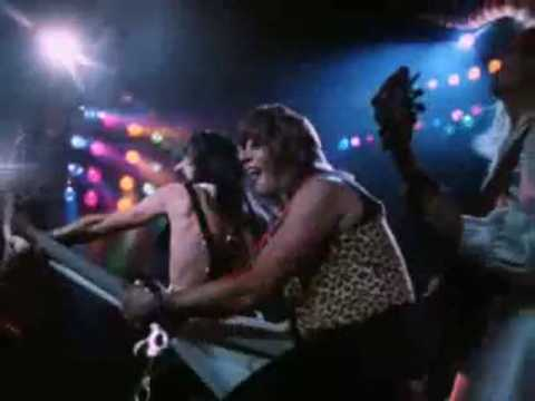 this is spinal tap original movie trailer 1984 daily headb nger. Black Bedroom Furniture Sets. Home Design Ideas
